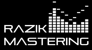 Razik Mastering USA